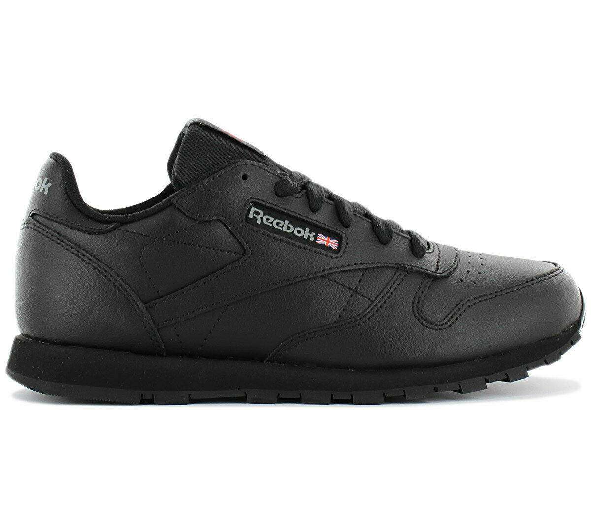 Reebok classic Leather CL Lthr 3912