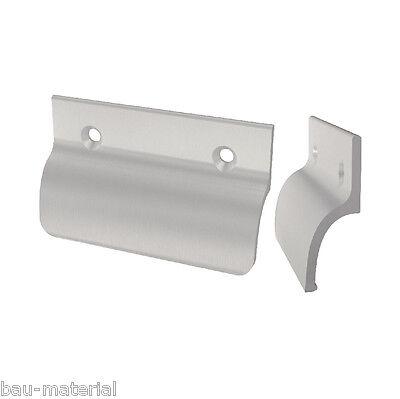 Kopf Stoßdämpfer Zange Schaft Griff Spielzeug Werkzeuge 1pc Aluminium Alu RC Car
