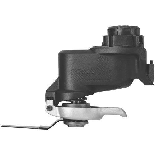 BDCMTO BLACK+DECKER MATRIX Oscillating Tool Attachment