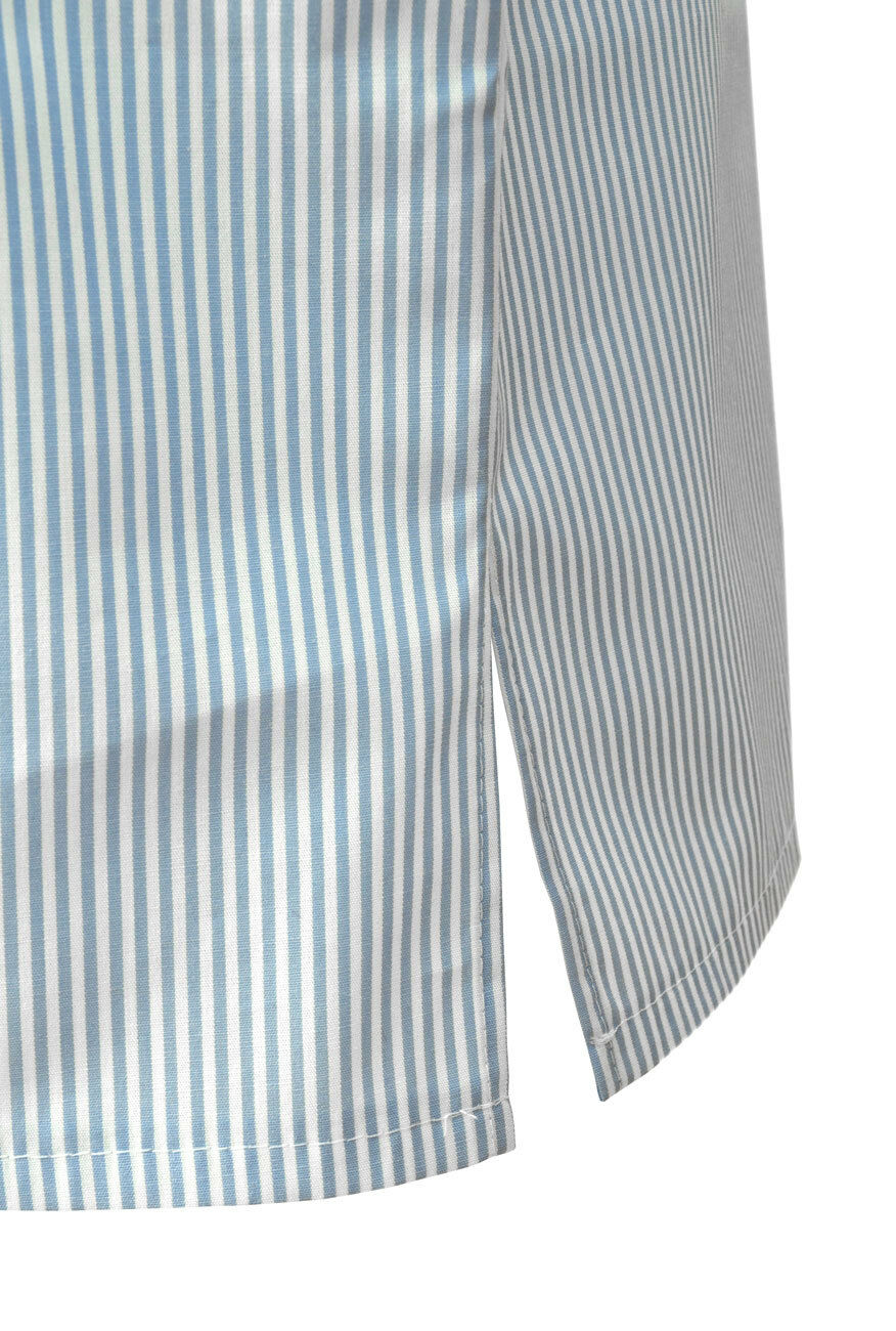 Modas Kurzarm Herren Sommer Fischerhemd Kurzarm Modas in 3 Farben - leicht Baumwollmischgewebe 4aa79a
