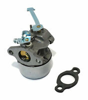 Carburetor Carb For Tecumseh 640086 640086a 632641 632552 3hp 2 Cycle Engine