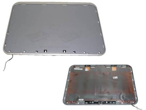 OEM Dell Inspiron 5520 LCD Back Cover 6KFNT 06KFNT