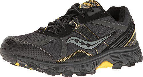 Saucony Uomo Grid Raptor TR  Athletic Shoe- Pick SZ/Color.