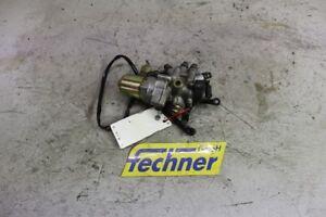 ABS-Druck-Modulator-Motorrad-Honda-ST1100-SC26-1-1-72kW-MAJR-ABS-14206-13854