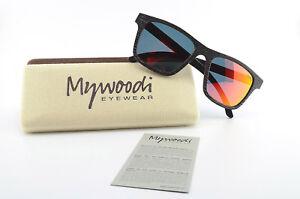 6782b4b656c1cc Das Bild wird geladen MYWOODI-Holz-Sonnenbrille-Berlin -03-L-Suedtirol-Designer-