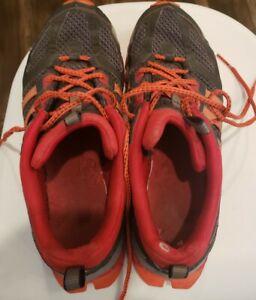 Adidas Men's INCISION TR, YYA 606001