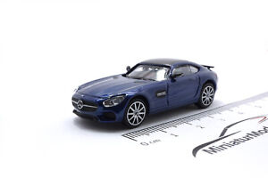 870037124-Minichamps-Mercedes-AMG-GTS-metalizado-azul-2015-1-87