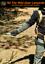 Hunting-Lanyard-Subalpine-amp-Coyote-GPS-Rangefinder-bino-harness-coiled-paracord thumbnail 16