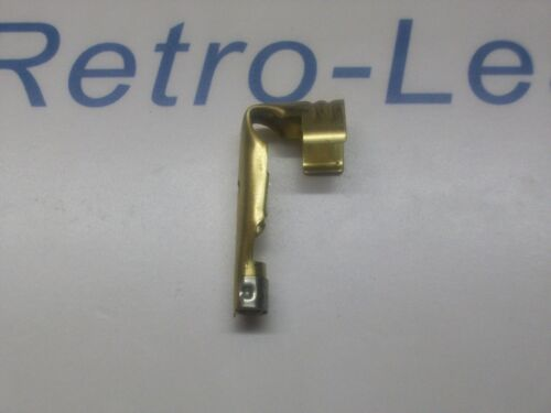 Tipo de terminal M4 Pin Para Focus Zetec Bobina Nuevo Kit De Encendido HT 8MM o 7MM