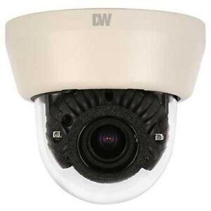 Star-Light DWC-D4783WTIR AHD 2.1 MP Indoor Infrared Dome Camera