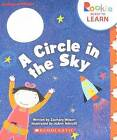 A Circle in the Sky by Zachary Wilson (Paperback / softback, 2011)