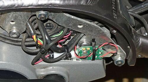 SpeedModE-Bike Tuning der GeschwindigkeitFür Bosch Motoren auch Gen. 4