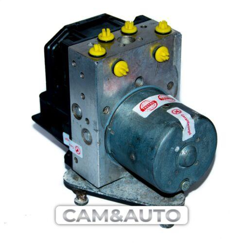 ⭐⭐⭐ ABS Steuergerät Hydraulikblock A0004461289 0265224017 0265900012 MERCEDES⭐⭐⭐