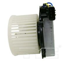 TYC 700108 Blower Assembly 700108