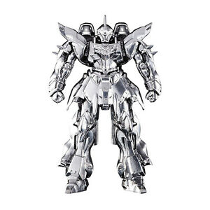 Bandai-Absolute-Chogokin-Gundam-Series-GM-09-Sinanju-Figure-NEW-IN-STOCK