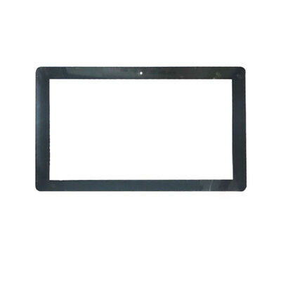 11.6 inch Touch Screen Panel Digitizer Glass For Insignia NS-P11A8100 tablet PC