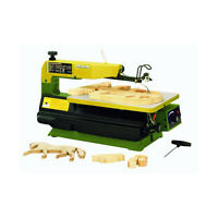 Proxxon 37090 Dsh/e Corded Scroll Saw on sale