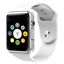 Bluetooth-Smart-Wrist-Watch-A1-GSM-Phone-For-Android-Samsung-iPhone-Man-Women thumbnail 12