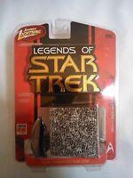 Johnny Lightning Legends of Star Trek USS Enterprise NCC-1701-A Series Four Starship