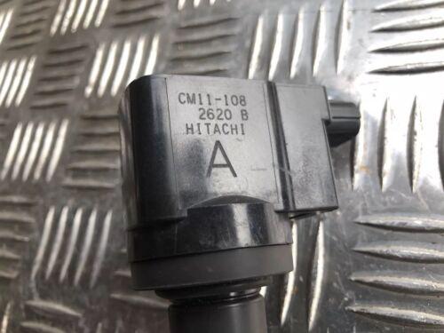 Hitachi CM11-108 2620B Honda Jazz Coil Pack