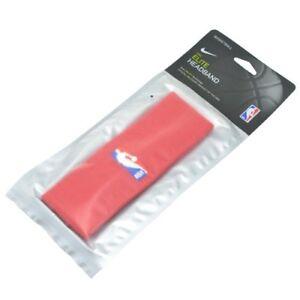 Image is loading NIKE-Elite-Headband-NBA-Rockets-Dri-Fit-Headband- a6ce90a11ea