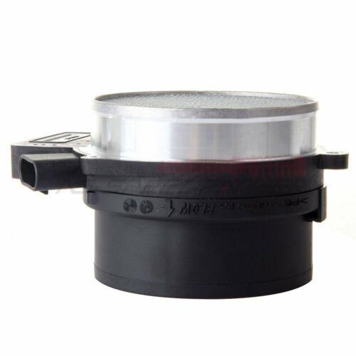For 03-09 Chevrolet Trailblazer 4.2L L6 Mass Air Flow Sensor //MAF Meter