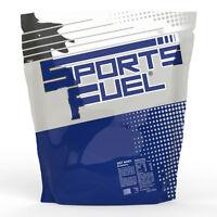 Diet Whey Protein Powder Slender Fat Burner Slimming Blend 5kg (vanilla)