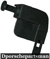 Porsche 911 / Boxster / Cayman Handbrake Switch For Warning Light  NEW #NS