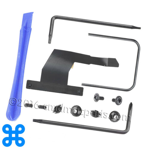 Mid 2011, Late 2012 Mac mini A1347 SECOND//UPPER HARD DRIVE DOUBLER CABLE KIT