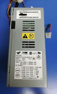 30-48584-01-DIGITAL-400W-PSU-XP1000-SERVER-POWER-SUPPLY-2P832003481