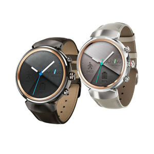 New-ASUS-ZenWatch-3-1-39-Inch-Amoled-Smart-Watch