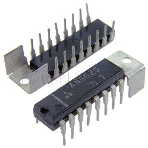 AN6620 Original New Matsushita Integrated Circuit