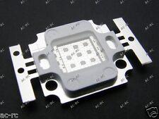 EPILEDS EPB4040F-A3 40mil 10W 450nm-452nm Royal Blue Multichip LED