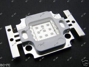 EPILEDS-EPB4040F-A3-40mil-10W-450nm-452nm-Royal-Blue-Multichip-LED