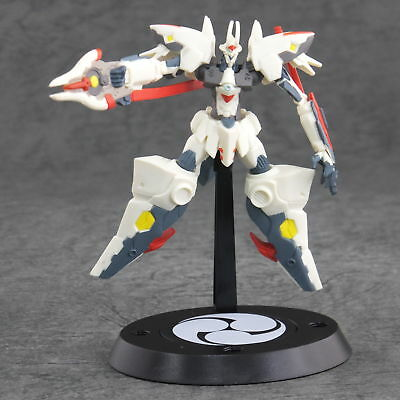 #FA2801 Bandai Trading figure Linebarrels of Iron Ultimed Solid EX