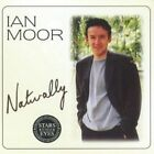 Naturally Ian Moor Very Good