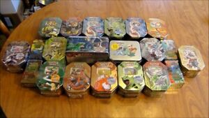 1000-Pokemon-Cards-INC-101-HOLOS-Bulk-Lot-MINT-CONDITION-MIXED-SETS-EXPRESS-POST