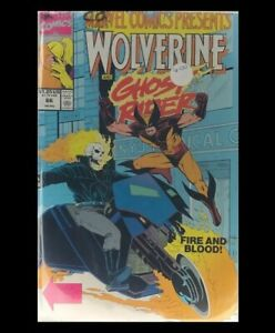 Marvel-Comics-Presents-66-1990-Marvel-Wolverine-Ghost-Rider