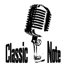 Classic Note Clothing