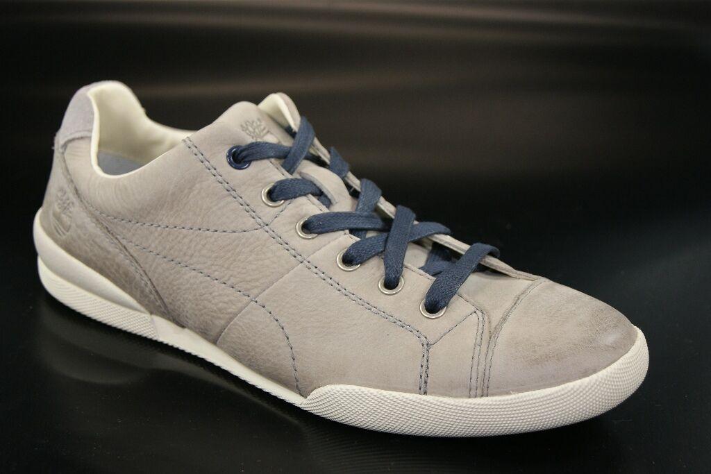 Timberland Spalato Coppa scarpe da ginnastica Scarpe con Cordino Basse Uomo 5815R | Moda Attraente  | Uomo/Donne Scarpa