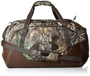 Image Is Loading Under Armour Ua Undeniable 3 0 Large Camo