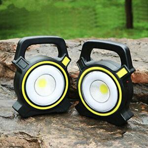 nw-50W-Solar-Power-LED-COB-Flood-Light-USB-Rechargeable-Lanterns-Lamp-Light