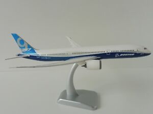 Boeing-787-9-ROLLOUT-COLOURS-1-200-Hogan-Wings-10840-DREAMLINER-Livery