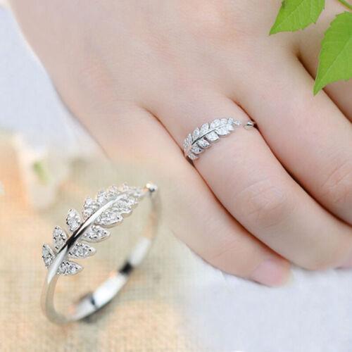 18K Rose Gold Morganite Gemstone Ring Women Wedding Jewelry Gift Size6-10
