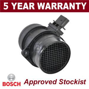 Bosch-MASSA-Flusso-D-039-AriA-Sensore-Metro-0281002735