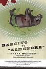 Dancing to Almendra by Mayra Montero (Paperback / softback, 2007)
