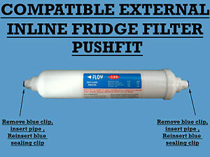 Fridge-Filter-Compatible-LG-BL9808-Fridge-Freezer-External-Water-Filters-BL-9808