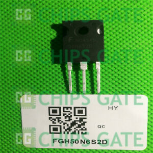 250pcs XH2.54 2p 3p 4p pin 2.54mm Tonhöhe Terminal Kit mit GehäusRSZ8