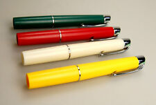 4 pack of medical pen Torch - nurse doctor ambulance emergency pen light