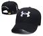 miniature 10 - Under Armour Hat Golf Baseball Cap Sport Men Women Embroidered Adjustable Hot